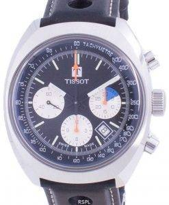 Tissot Heritage 1973 Chronograph Automatik T124.427.16.051.00 T1244271605100 100M Herrenuhr
