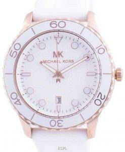 Michael Kors Runway Quartz MK6853 Womens Watch
