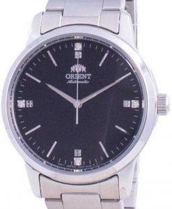 Orient Contemporary Automatic RA-NB0101B10B 100M Womens Watch