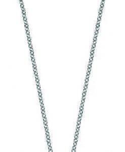 Morellato Tesori Sterling Silver SAIW37 Womens Necklace