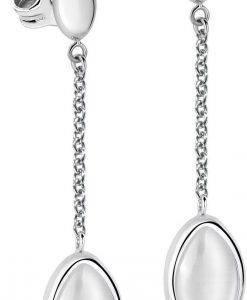 Morellato Profonda Stainless Steel SALZ08 Womens Earring