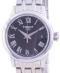 Tissot Classic Dream Lady Quartz T129.210.11.053.00 T1292101105300 Womens Watch