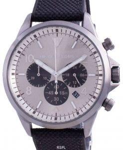 Michael Kors Gage Chronograph Quarz MK8787 100M Herrenuhr