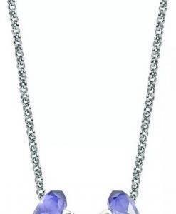Morellato Drops Edelstahl SCZ228 Damen Halskette