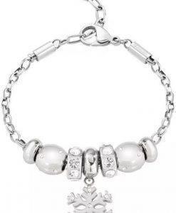 Morellato Drops Edelstahl SCZ687 Damenarmband
