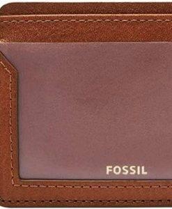 Fossil Lee SL7961200 Kartenetui