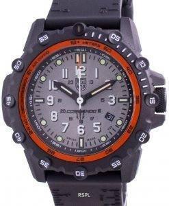 Luminox Commando Frogman Taucherquarz XS.3301 200M Herrenuhr