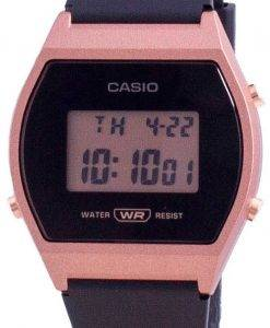 Casio Youth Digital LW-204-1A LW-204-1 Damenuhr