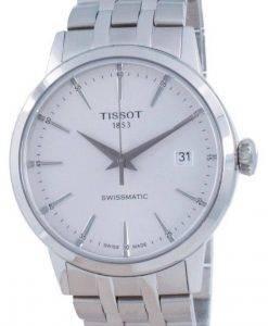 Tissot Classic Dream Swissmatic Automatik T129.407.11.031.00 T1294071103100 Herrenuhr