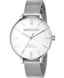 Morellato Ninfa Offizielle Precious Time Quartz R0153141521 Damenuhr